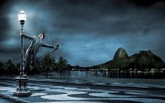 Advertising Photography by Mauro Risch