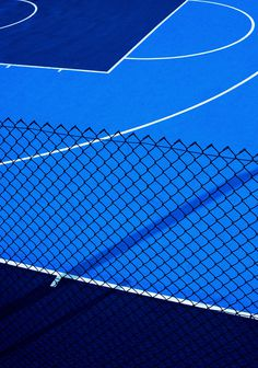 M O O D #photo #tennis #blue