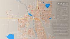 grandeprairie_map_wallpaper_1920x10801.jpg (1920×1080) #map