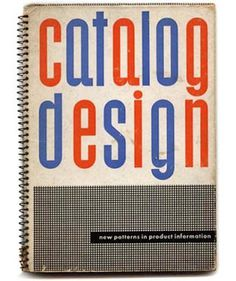 an ambitious project collapsing #cover #book