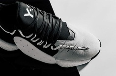 y3 byw bball core black white 2018 october footwear adidas