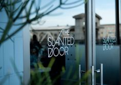 Manual — Pilot #slanted #door #the #identity #manual