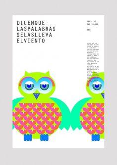 Design;Defined   www.designdefined.co.uk #awesome #poster