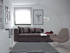 arredo casa Calligaris #arr #arredamento #residences #accessori #arredamenti #alberghi #design #casa #ristoranti #moderno #bagno #bar #albergo #arredare #hotel #per