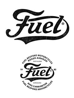 bmd design #identity #fuel