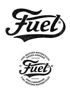 bmd design #identity #fuel
