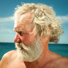 BrianFinke_AtlanticChallenge_0221.jpg (600×600) #ocean #brian #portrait #finke