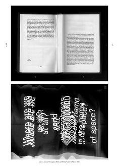 Vajza N'kuti #design #graphic
