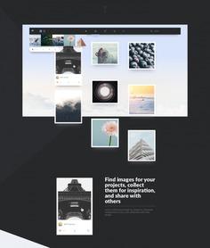 Stock Photos | Mood Board