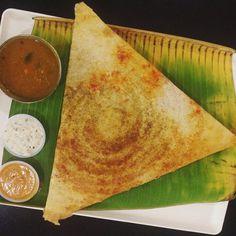 #FoodGoodseries #dosa #southindianfood #top view #indian food