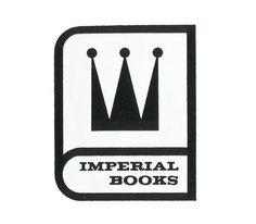 book_logos_7.jpg (JPEG Image, 600x526 pixels)