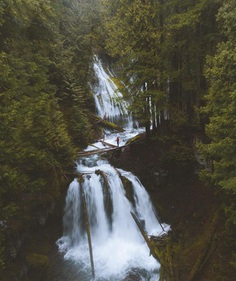#beautifuldestinations: Adventure Photography by Tucker Doss Troupe