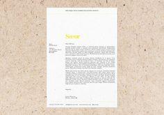 example3 #letterhead
