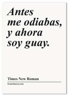 B-log #baeza #bruno #times #tipograficos #roman #complejos #new