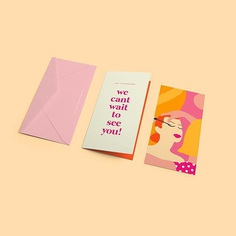 Blushing Bride Branding. By Ashwin Kandan / Shwin #branding #branddesign #typography #illustration #pastel #wedding #bride #blushingbride #pastelcolors #graphicdesign #minimalist #minimal #brides #type #typematters #typetopia #designspiration #weddingmakeup #weddingmakeupartist #simple #card #visualidentity #brandidentity #supplyanddesign #logosai #brandcuration #designarf #artanddesign
