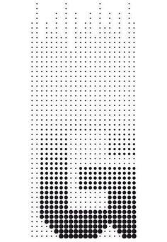 G #typography #type #typeface