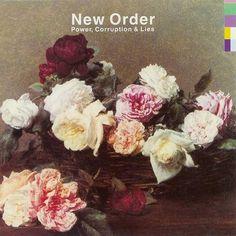 tumblr_kutydw8WQ41qa0r1lo1_cover.jpg 500×500 pixels #record #order #saville #new