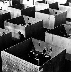 ASAP House #movie #modern #architecture #art #playtime