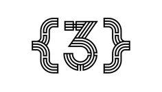 Centric — Robert Holmkvist #typography