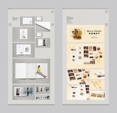 Zé Studio « Design Bureau – Lundgren+Lindqvist #portfolio #design #website #layout #web