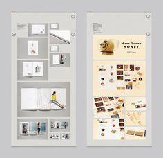 Zé Studio « Design Bureau – Lundgren+Lindqvist