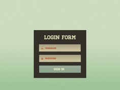 Login screen psd material Free Psd. See more inspiration related to Design, Web, Web design, Ui, User, Form, Psd, Login, Screen, Material and Horizontal on Freepik.