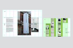 Process Journal xe2x80x93 Design Rationale | September Industry #layout