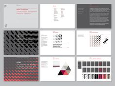 http://www.movingbrands.com/wp content/uploads/2012/10/MovingBrands_USI_Systems_07_708.jpg #branding #guide #guidelines #manual #standards