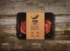 buena1_640.jpg 640×465 píxels #sabariego #836 #packaging #roger #lapiedra #food #kevin #meat #varela #adri