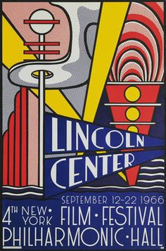 http://www.moma.org/collection_images/resized/988/w500h420/CRI_6988.jpg #lincoln #center