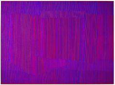 1962-Ulterior-Images-site.jpg (JPEG Image, 480x359 pixels) #julian #stanczak #art