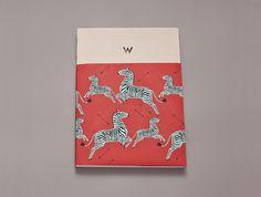 Wes #print #graphic design #wes #stephen prado