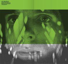 Cold War Modern | Bibliothèque Design #kubrick #a #space #2001 #odyssey #bibliotheque #stanley