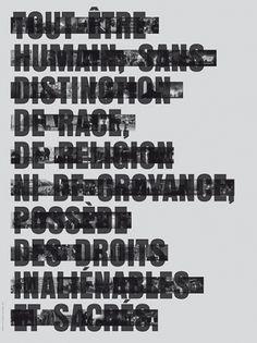 marcus kraft: le préambule #type #poster