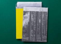 - #cover #editorial #magazine