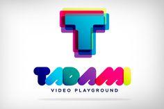 Tadami on Behance #transparant
