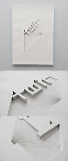 AisleOne - Graphic Design, Typography and Grid Systems #graphic #desing