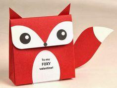 40+ Creative DIY Favor Boxes #cake boxes #candy boxes #decorative boxes #diy #gift box #favor boxes