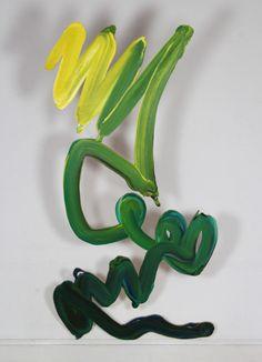 Jack Hogan | PICDIT #paint #sculpture #are #painting