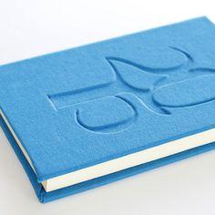 2015, hand-made notebook, journal. Find out more here: www.etsy.com/shop/TandemDesignsShop #notebook #handmade