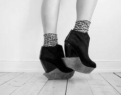 1064648_OxK6TOez_c.jpg (Imagem JPEG, 500x392 pixéis) #white #girl #black #and #fashion
