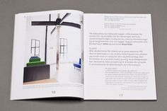 Your friends · Work #layout #publication