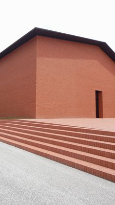 Vitra Design Museum, Schaudepot, Architekten: Herzog & de Meuron PHOTOGRAPHIE (C) [ catrin mackowski ]
