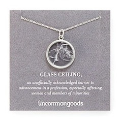Gifts for Her | UncommonGoods