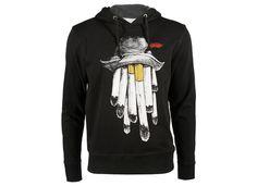 CEM'S CIGAR #design #wear
