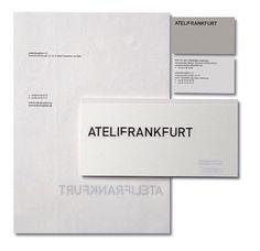 redot_65-04-0795-b.jpg (650×630) #business #design #cabinet #identity #german