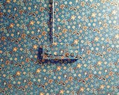 Benedict Morgan | London Based Photographer #morgan #benedict #photography #pattern
