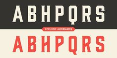 TypeLove_Gin_04 #typography