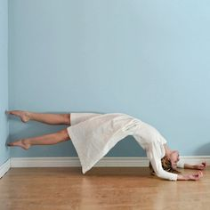 FFFFOUND! #simple #falling #girl