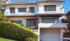 Villa 5121 in Australia